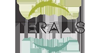 Logo Teralis